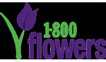 Виртуальный менеджер в 1-800-Flowers