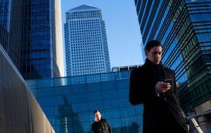 Чат с ботом: как бизнес использует искусcтвенный интеллект