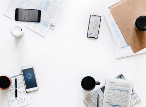 Чат-бот — новая фишка для вашего бизнеса