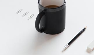 Примеры использования чат-ботов в бизнесе