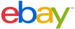 Виртуальный менеджер в eBay